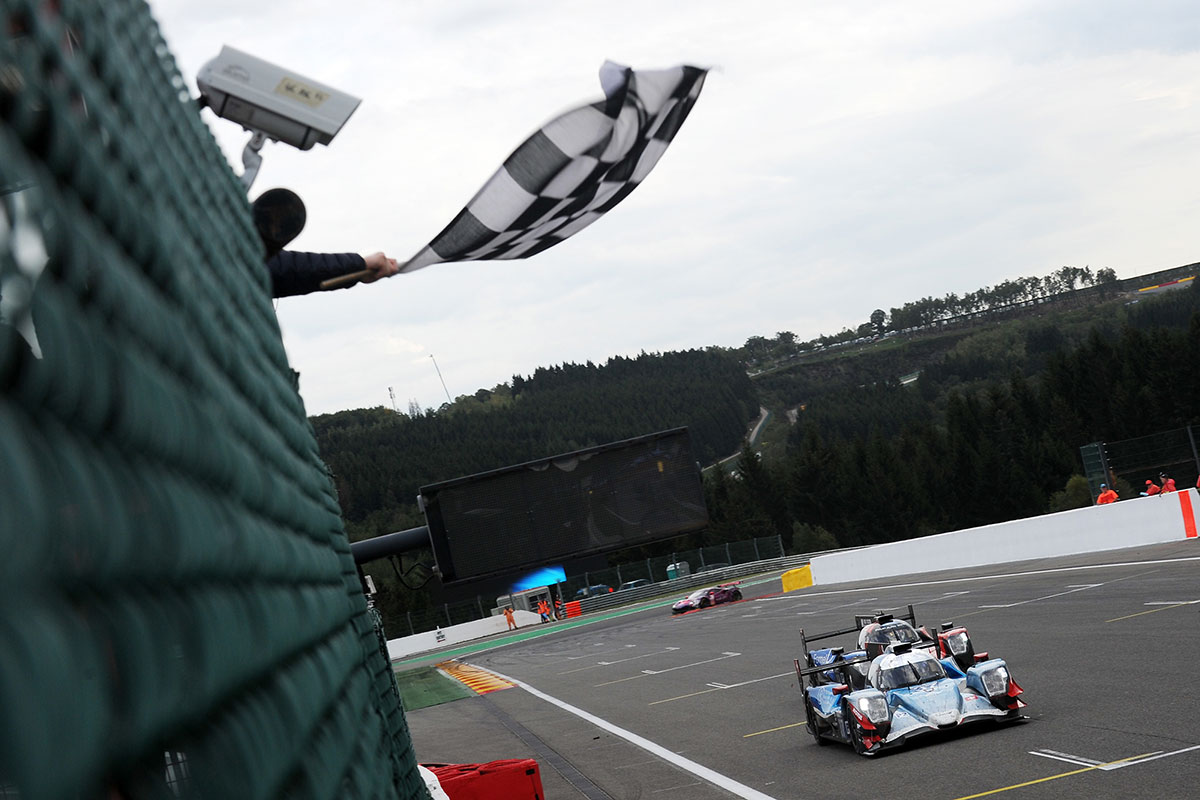 2019 09 Spa Francorchamps 04